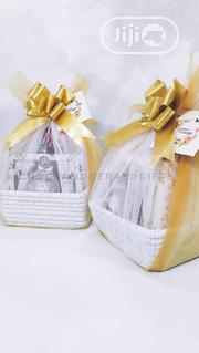 Unique Gift Hampers | Party, Catering & Event Services for sale in Lagos State, Lagos Mainland