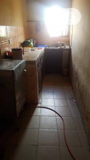 Self Contained | Houses & Apartments For Rent for sale in Oyo State, Ido