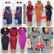 The Quality of Our Dresses Speaks for Itself,Chat on Whatsap to Order, | Clothing for sale in Lagos State, Lagos Mainland