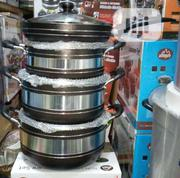 8pcs Nonstick Pot | Kitchen & Dining for sale in Lagos State, Magodo