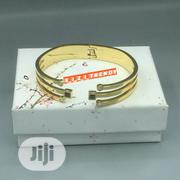 Fashionable Bracelet | Jewelry for sale in Lagos State, Surulere