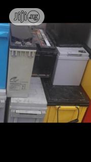 Used Inverter Battery. | Electrical Equipment for sale in Enugu State, Enugu
