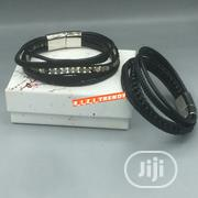 Bracelet (All Brand) | Jewelry for sale in Lagos State, Surulere