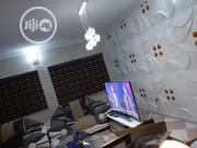 3D Wall Panel | Home Accessories for sale in Abuja (FCT) State, Gwarinpa