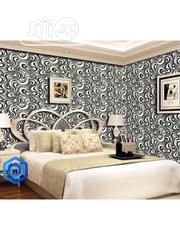 It's 3D Wallpapers | Home Accessories for sale in Lagos State, Amuwo-Odofin