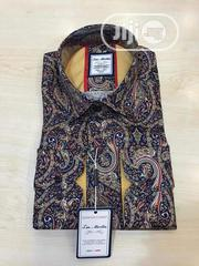 Quality Shirt. | Clothing for sale in Lagos State, Ojo