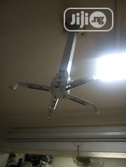 Projector Ceiling Mount | Accessories & Supplies for Electronics for sale in Lagos State, Ikeja