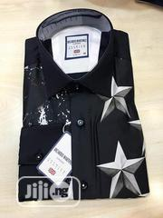 Quality Shirt | Clothing for sale in Lagos State, Ojo