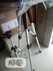 Projector Stand(Round Pole) | Accessories & Supplies for Electronics for sale in Lagos State, Ikeja