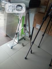 Projector Stand(Flat Pole) | Accessories & Supplies for Electronics for sale in Lagos State, Ikeja