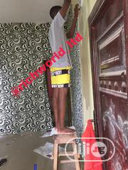 3D Wallpapers | Home Accessories for sale in Lagos State, Lagos Mainland