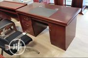 Executive Office Table | Furniture for sale in Lagos State, Isolo