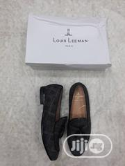 Quality Shoe | Shoes for sale in Lagos State, Ojo