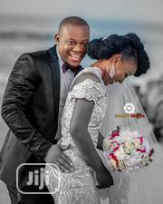 Wedding Photographer And Video Services | Photography & Video Services for sale in Lagos State, Gbagada