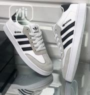 Adidas VRX Low Sneakers | Shoes for sale in Ogun State, Ikenne