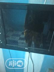LG 25 Inches | TV & DVD Equipment for sale in Ogun State, Ijebu Ode