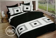Dubbed Bedsheet | Home Accessories for sale in Lagos State, Ojo