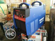 Inverter Welding Machine (400A - 3 Phase) | Electrical Equipment for sale in Kwara State, Ilorin West