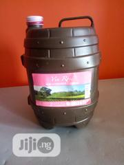 Unique Rose Wine   Meals & Drinks for sale in Ogun State, Abeokuta South