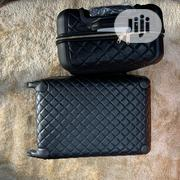 Quality Luggage | Bags for sale in Lagos State, Lagos Mainland