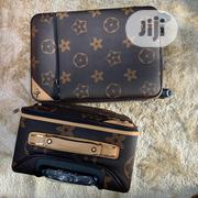 Louis Vuitton Ladies Luggage | Bags for sale in Lagos State, Lagos Island