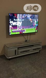 Quality Reliable Adjustable Television Stand | Furniture for sale in Lagos State, Ilupeju