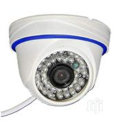 High-Resolution Indoor CCTV Cameras | Security & Surveillance for sale in Lagos State, Ajah