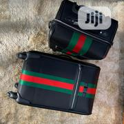 Gucci Set of Luggage | Bags for sale in Lagos State, Lekki Phase 1