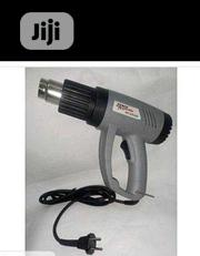 1500W Heat Gun Machine | Electrical Tools for sale in Lagos State, Lagos Island