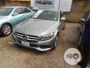 Mercedes-Benz C300 2017 Gray | Cars for sale in Abuja (FCT) State, Gudu