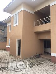 Newly Built Two Bedroom Flat at Republic Estate Independence Layout | Houses & Apartments For Rent for sale in Enugu State, Enugu