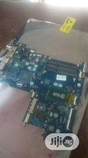 Motherboard For Laptop | Computer Hardware for sale in Lagos State, Ikeja