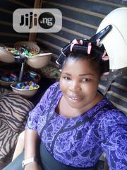 Part-time & Weekend CV | Part-time & Weekend CVs for sale in Ondo State, Akure North