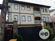 5 Bedroom Duplexa And Bq | Houses & Apartments For Rent for sale in Lagos State, Lekki Phase 1
