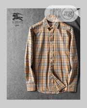 Burberry Designer | Clothing for sale in Lagos State, Lagos Island