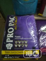 Propac Ultimates | Pet's Accessories for sale in Oyo State, Egbeda
