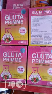 Wholesale Gluta Prime | Vitamins & Supplements for sale in Lagos State, Amuwo-Odofin