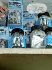 Ekwesi Strokes Total Cures | Vitamins & Supplements for sale in Lagos State, Ojota