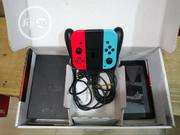 Nintendo Switch Consoles | Video Game Consoles for sale in Lagos State, Ikeja