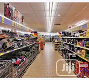 Zabeth Supermarket | Other Jobs for sale in Lagos State, Ikeja