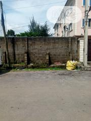 A Well Fenced Land by Toyin Ikeja | Land & Plots For Sale for sale in Lagos State, Ikeja