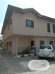 Well Built 3 Bedroom Flat + BQ For Rent At Lekki Phase 1. | Houses & Apartments For Rent for sale in Lagos State, Lekki Phase 1