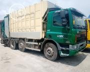 DAF Cf 75 Refuse Compactor Truck 2002 | Trucks & Trailers for sale in Lagos State, Lagos Mainland