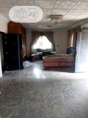 6 Bedroom Detached House With A 3 Bedroom Bungalow   Houses & Apartments For Sale for sale in Lagos State, Alimosho