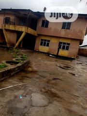 A Detached House at Ijokoro for Sale | Houses & Apartments For Sale for sale in Lagos State, Agege