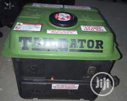 Tailgator 12kv Generator | Electrical Equipments for sale in Lagos State, Ojo