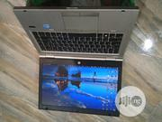 Laptop HP EliteBook 8460P 8GB Intel Core i7 HDD 1T | Laptops & Computers for sale in Abuja (FCT) State, Dutse-Alhaji
