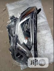 Head Lamp RAV4 2014 | Vehicle Parts & Accessories for sale in Lagos State, Amuwo-Odofin