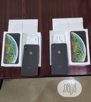 Apple iPhone XS Max 256 GB Gray | Mobile Phones for sale in Abuja (FCT) State, Jabi