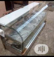 Best Quality Commercial Food Warmer | Restaurant & Catering Equipment for sale in Lagos State, Ojo